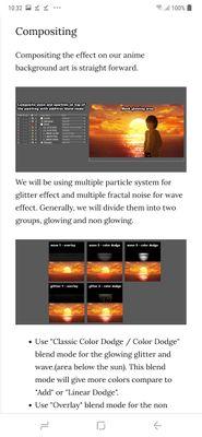 Screenshot_20200625-103245_Chrome.jpg