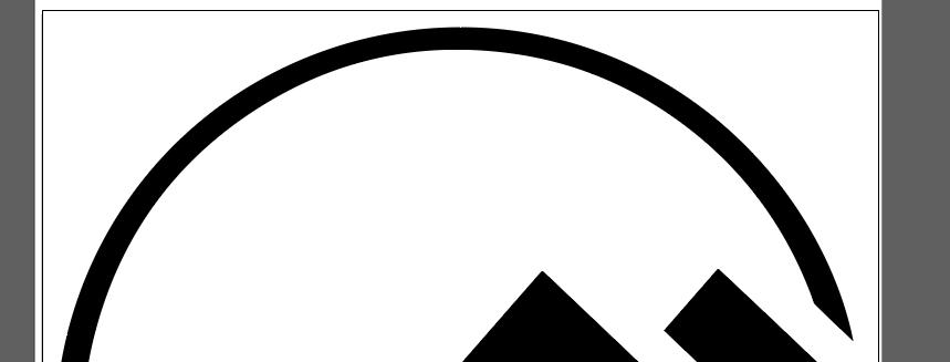 logo_snip.PNG