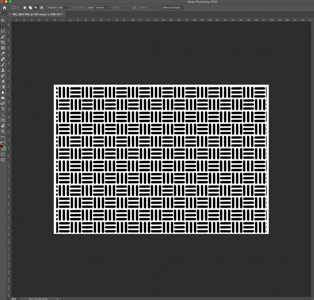 1 pattern.png