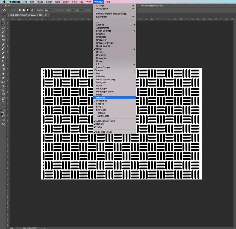 5 file pattern.png