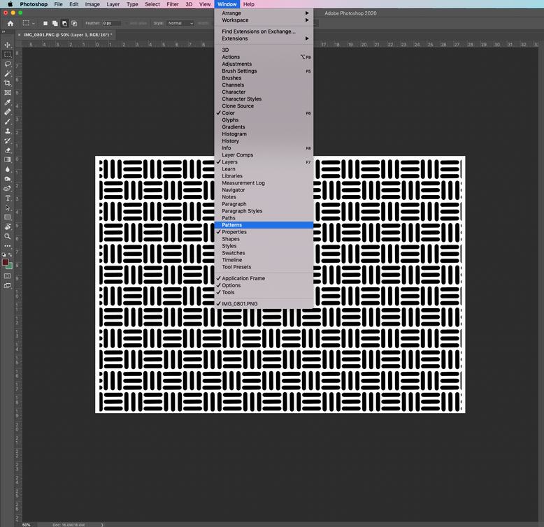 5 file pattern.png