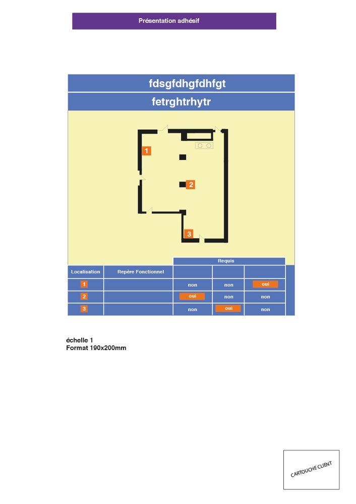Plan de travail 1-100.jpg