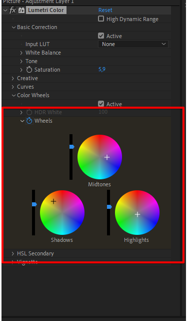 Adobe After Effects 2020.png