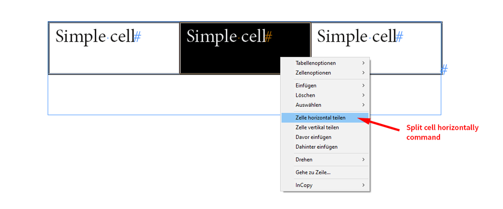 MergedCell-vs-SimpleCell-1.png