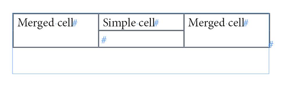 MergedCell-vs-SimpleCell-2.PNG