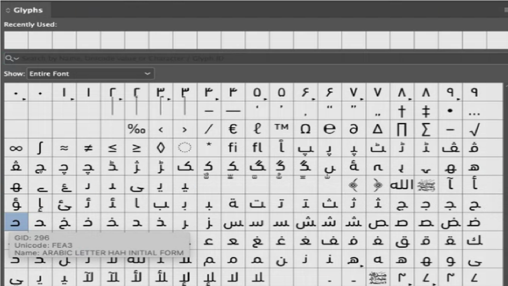 glyphs.png