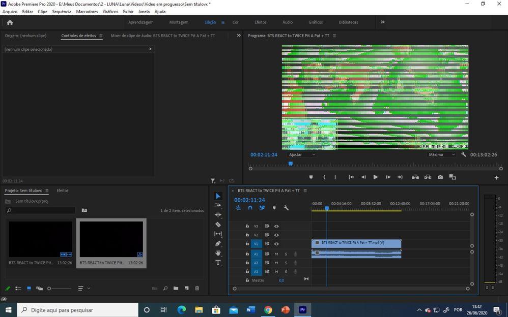 glitch premiere pro.jpg
