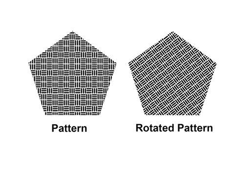 final rotate pattern.jpg