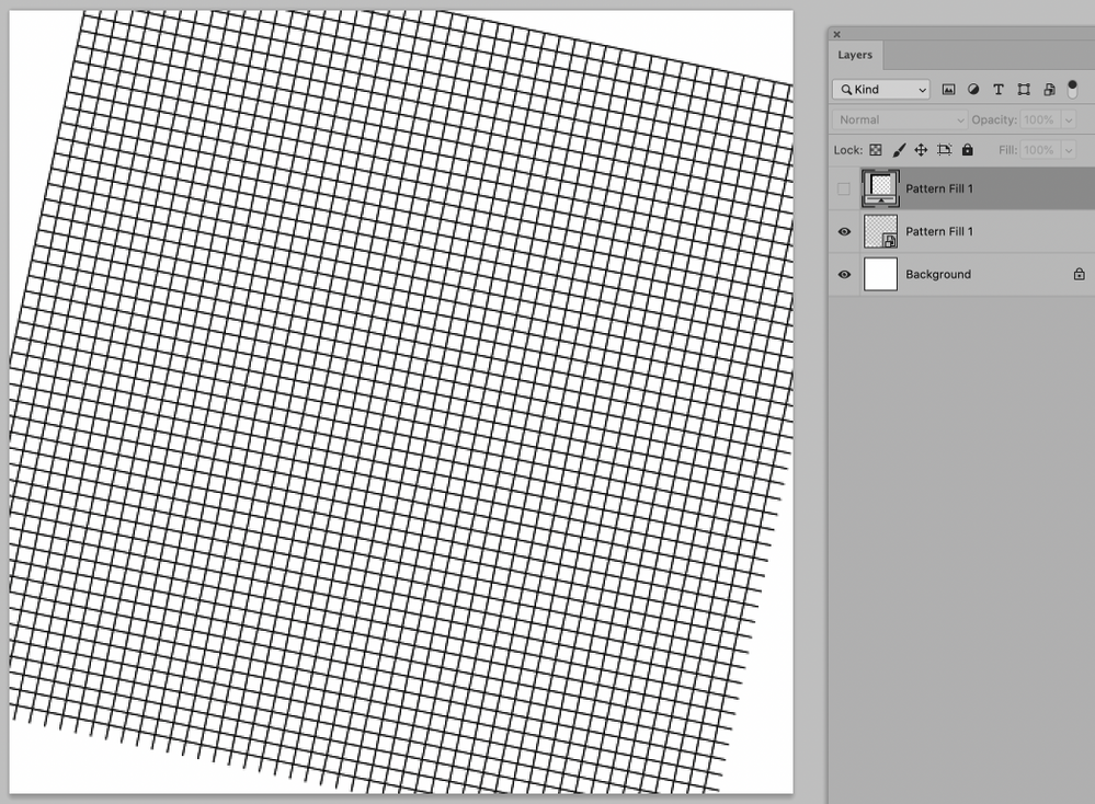 rotatablePatternComp1.png