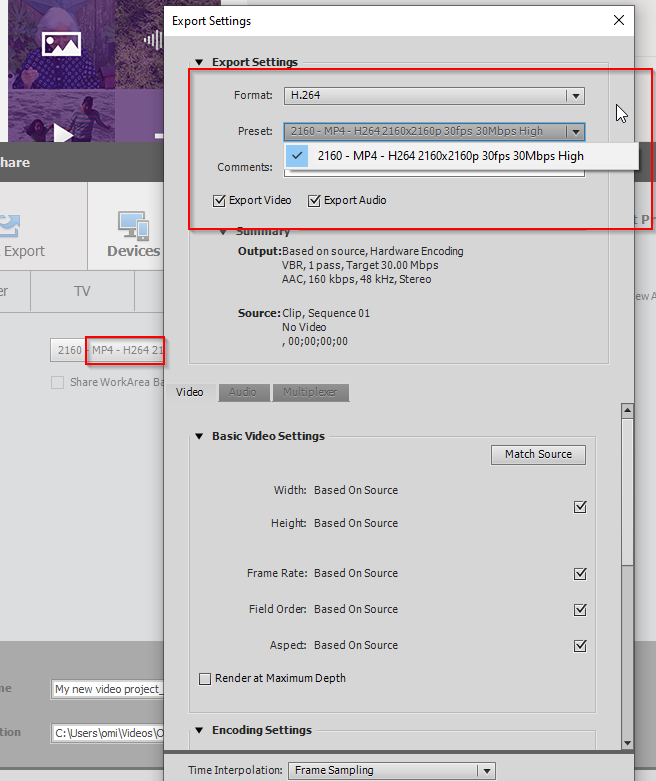2020-06-27 21_25_03-Adobe Premiere Elements 2020 Editor.png