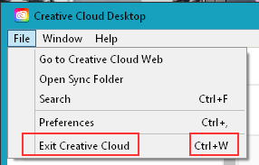 2020-06-27 20_03_10-Creative Cloud Desktop.png