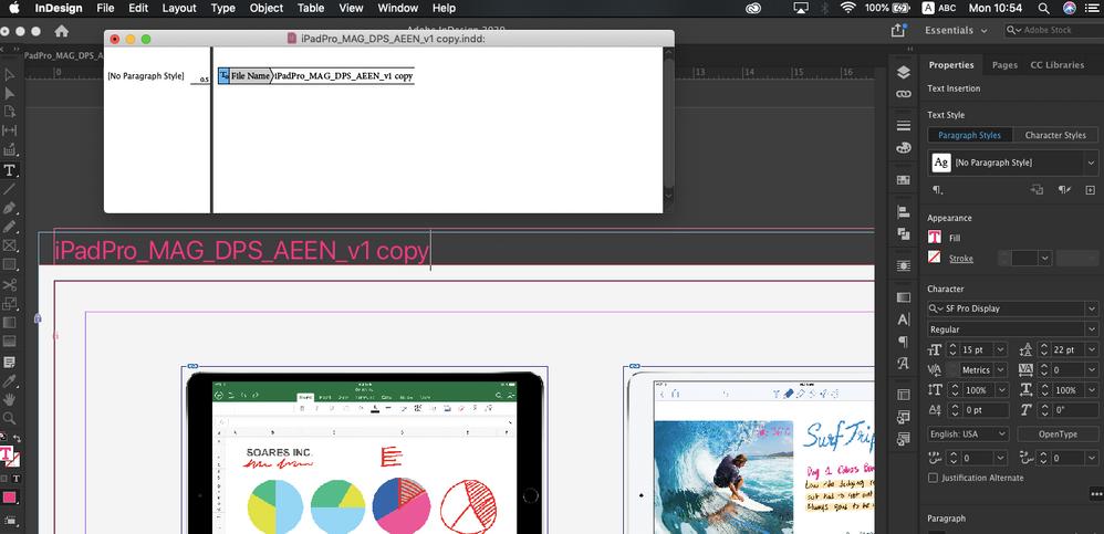 Screenshot 2020-06-29 at 10.54.43.png