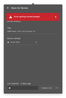 Screenshot 2020-06-29 at 17.54.59.png