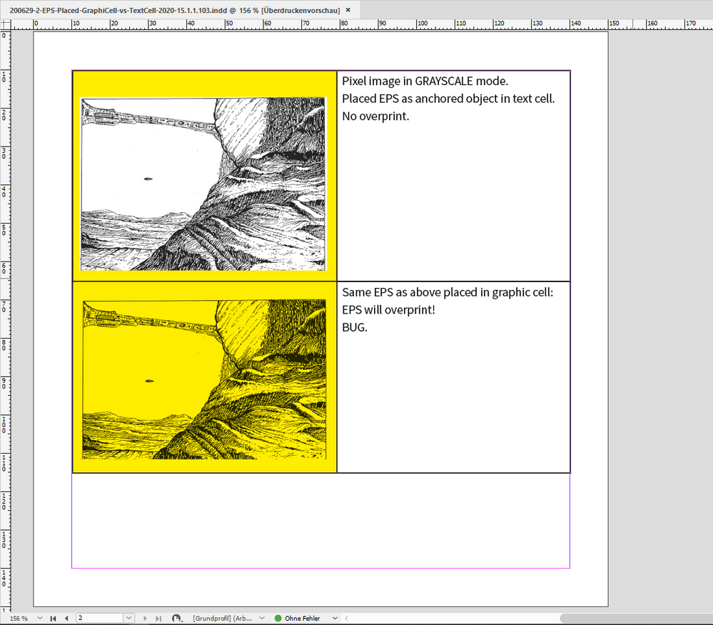 200629-2-INDD-View-OverprintPreview-EPS-Image.PNG