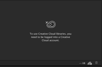 Screen Shot 2020-06-29 at 5.16.48 PM.png