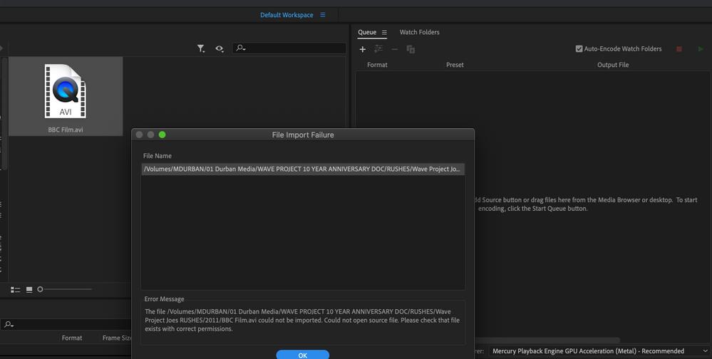 Screenshot 2020-06-30 at 11.11.31.png