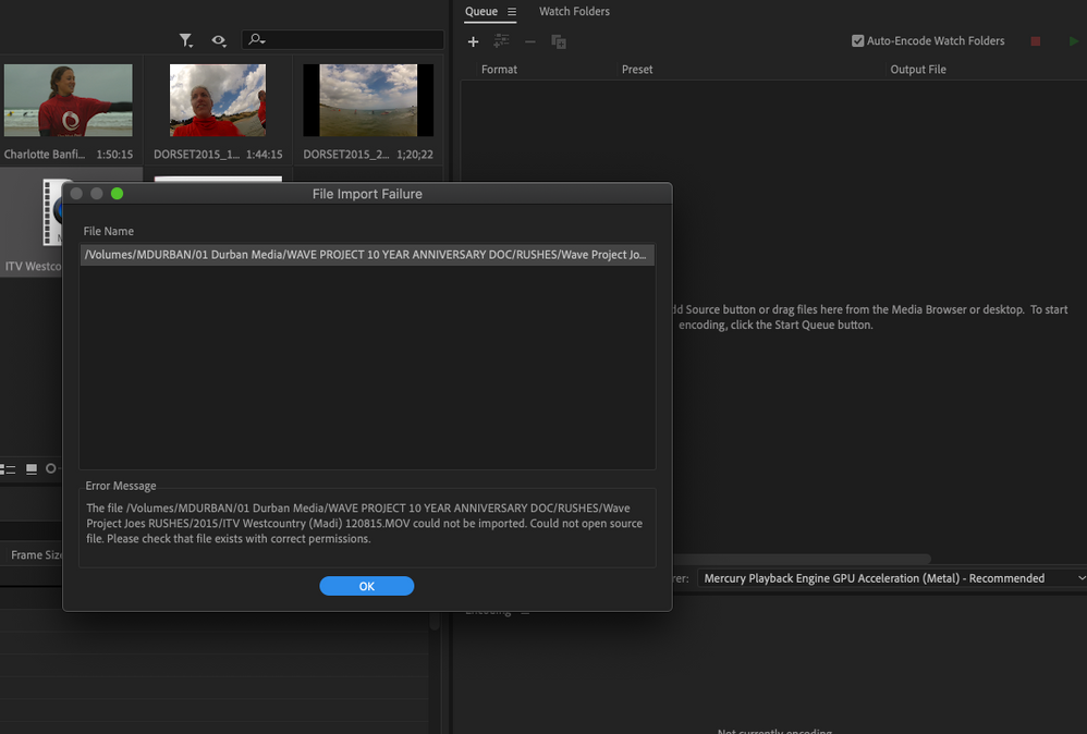 Screenshot 2020-06-30 at 11.12.40.png
