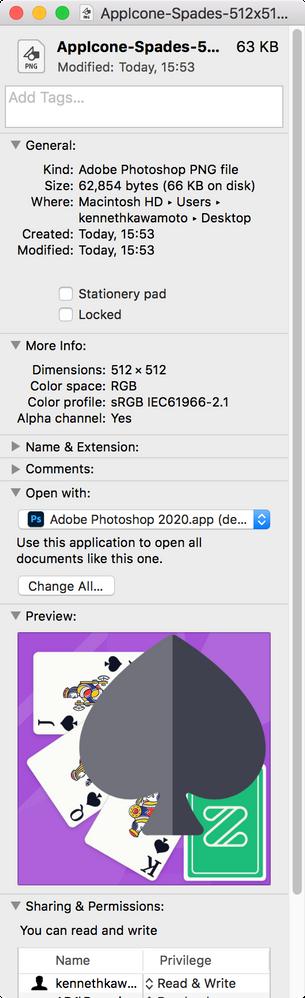 Screen Shot 2020-06-30 at 15.55.36.png