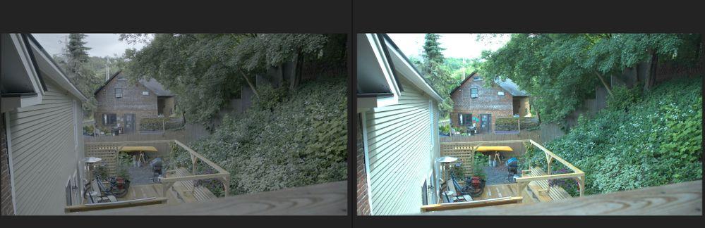Screen Shot 2020-06-30 at 2.04.13 PM.jpg