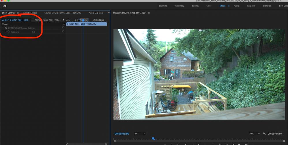 Screen Shot 2020-06-30 at 2.29.11 PM.png