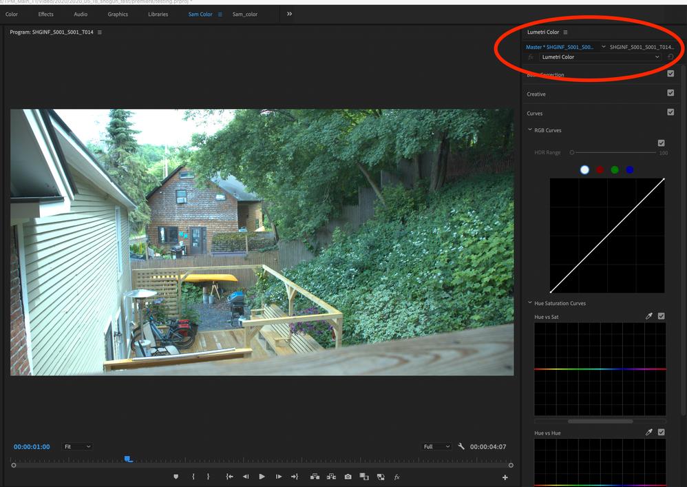 Screen Shot 2020-06-30 at 2.30.25 PM.png