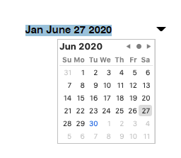 Screen Shot 2020-06-30 at 1.36.20 PM.png