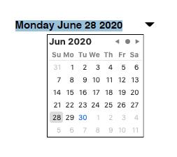 Screen Shot 2020-06-30 at 1.36.41 PM.png