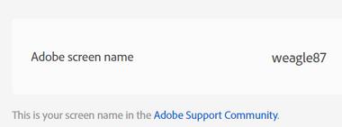 screen name.png