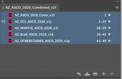 Screen Shot 2020-06-30 at 2.15.07 PM.png
