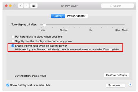 power nap mac.png