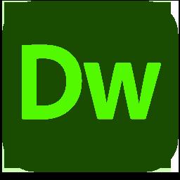 Dreamweaver_256x256x32.png