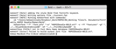 Screenshot 2020-07-01 12.01.11.png