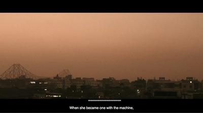Screen Shot 2020-07-01 at 10.31.49 AM.png