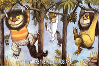 wildthings.png