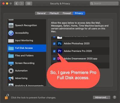 Premiere Pro Error 03.jpg