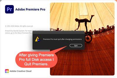Premiere Pro Error 04.jpg