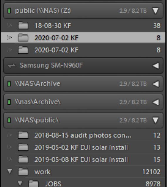 2020-07-02 Lightroom directories detail.jpg