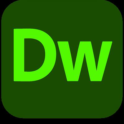 Dreamweaver_1024x1024x32.png
