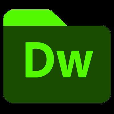 DreamweaverFolder_1024x1024x32.png