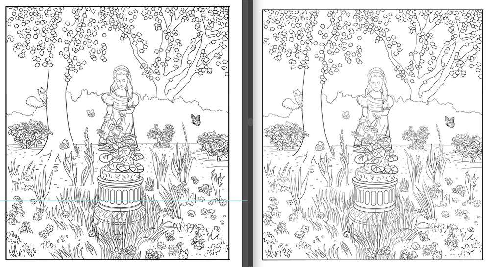 C_uren_Illustrator2AcrobatComparison.jpg