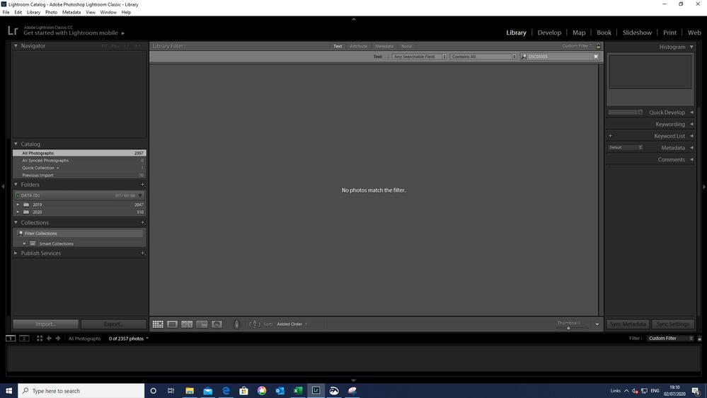 LR Screenshot.png