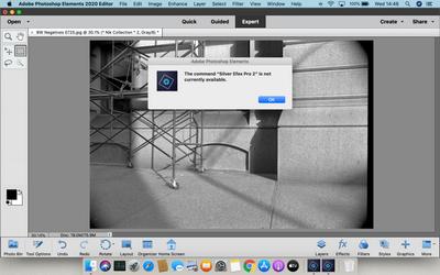 Screen Shot 2020-07-01 at 2.46.41 PM.png