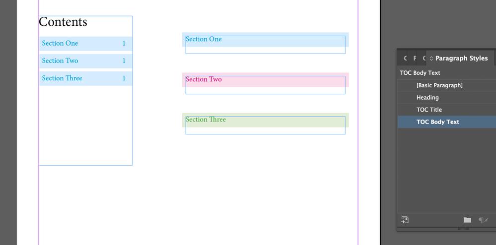 Screenshot 2020-07-03 at 01.14.39.png