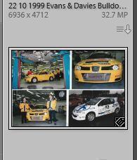ScreenShot341.jpg
