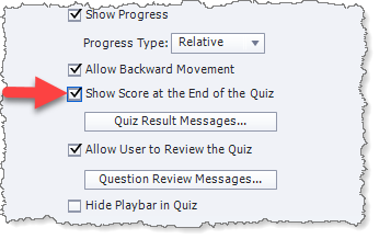 QuizSettingsShowScore.png