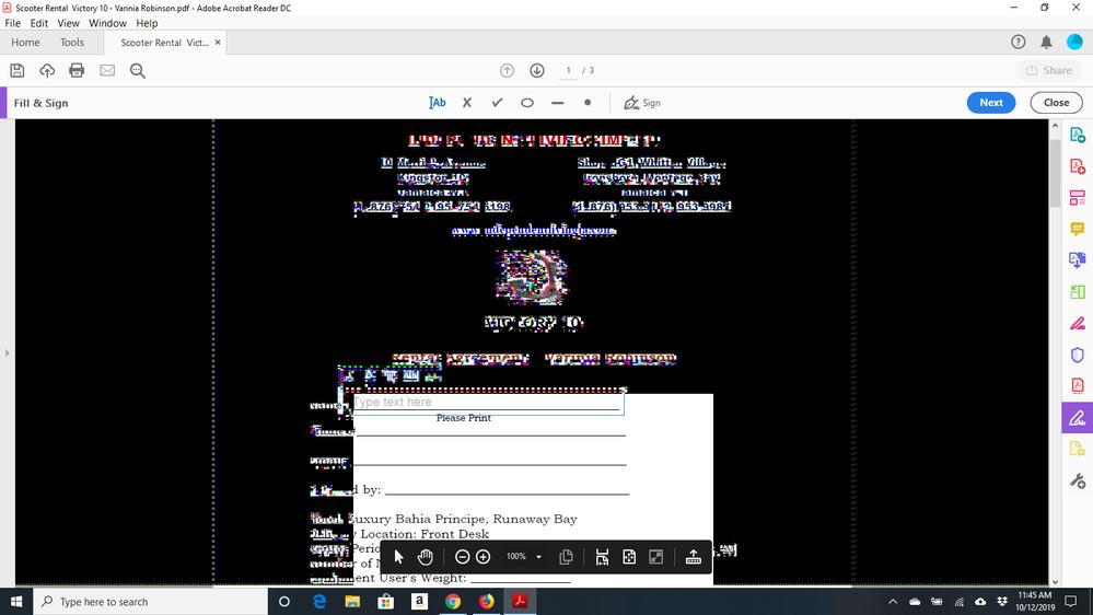Screenshot 2019-10-12 11.45.57.png