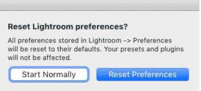ResetPrefsMac.jpg