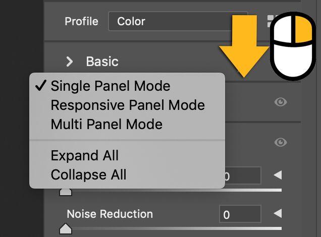 Single-panel.jpg