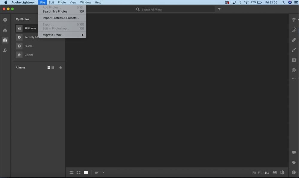 Screenshot 2020-07-03 at 21.56.30.png