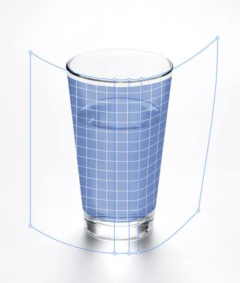 Glass with grid.jpeg